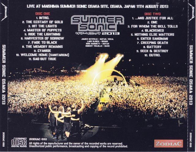 metallica-summer-sonic1