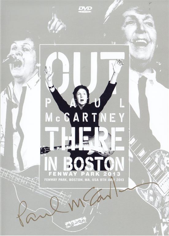 paulmcc-out-boston-fenway