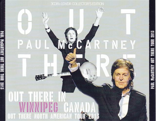 paulmcc-out-there-winnipeg