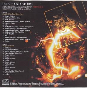 pinkfly-story-japanese1