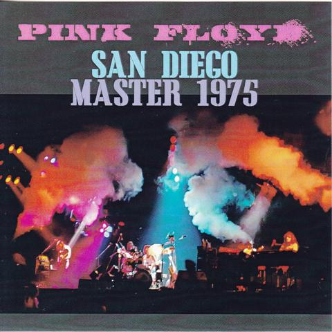 pinkfyd-san-diego-master