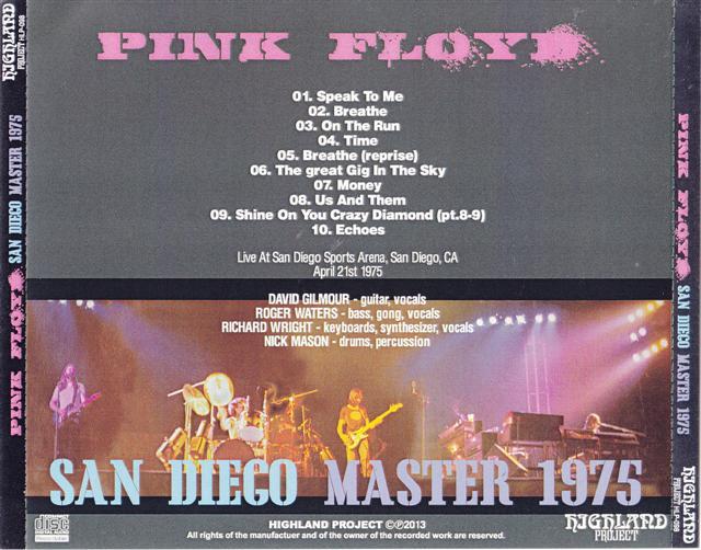 pinkfyd-san-diego-master1