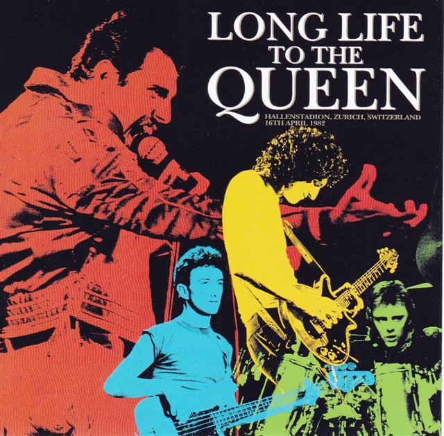 queen-long-life