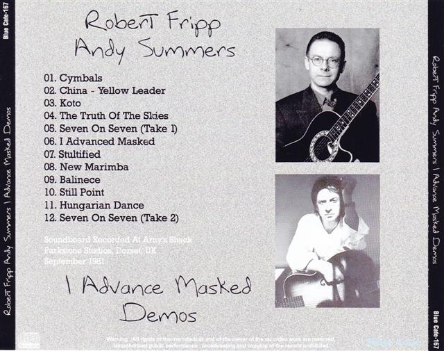 robertfrip-advance1