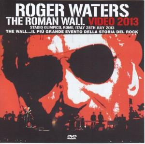 rogerwaters-roman-wall-video