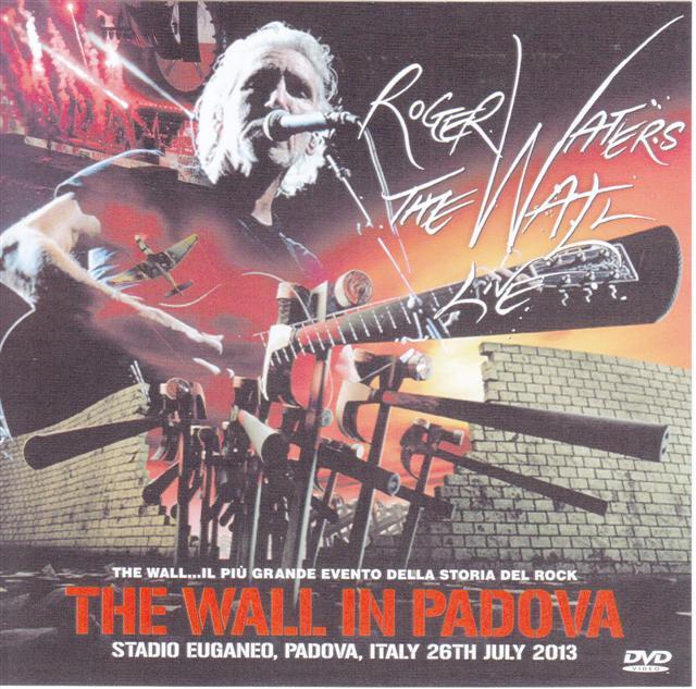 rogerwaters-wall-padova