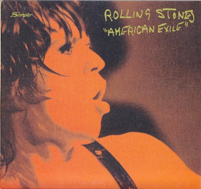 rollingst-american-exile