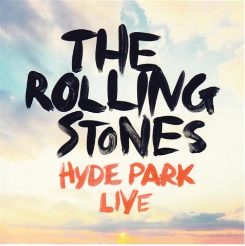 rollingst-hyde-park-cr