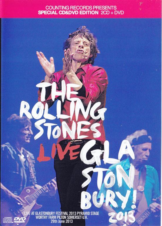 rollingst-live-glastonbury