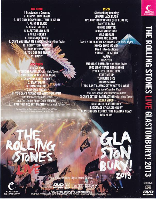 rollingst-live-glastonbury1