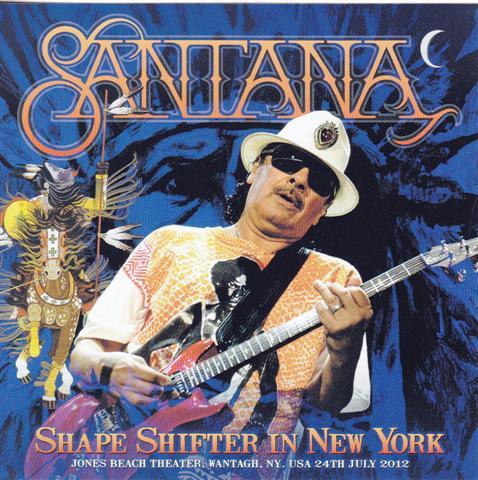 santana-shape