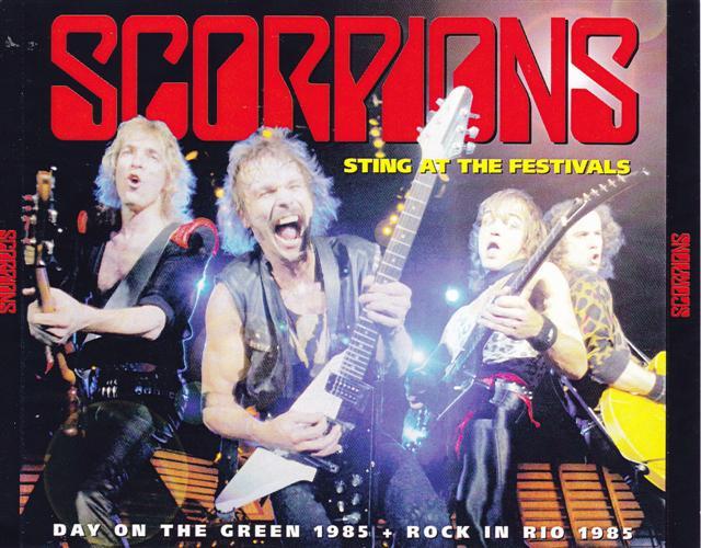 scorpions-sting