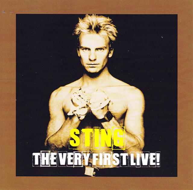 sting-first