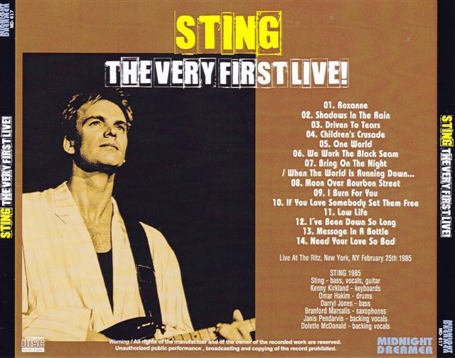 sting-first1