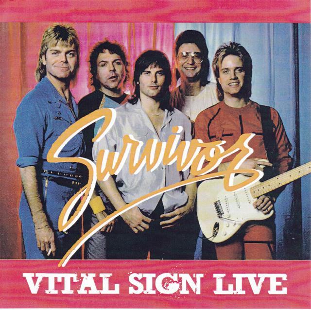 survivor-vital-sign