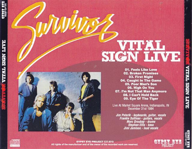 survivor-vital-sign1