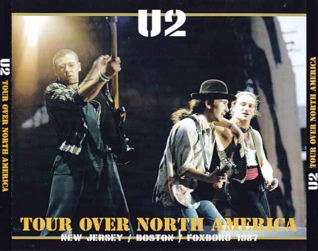 u2-tour-north-america