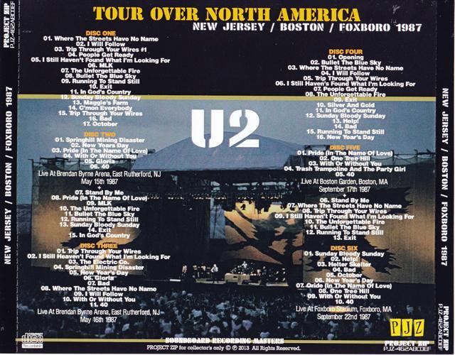 u2-tour-north-america1