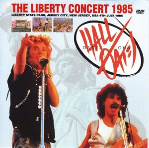 Darylhall-liberty-concert