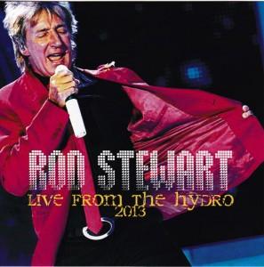 Rodstewart-live-hydro
