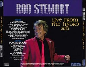Rodstewart-live-hydro2