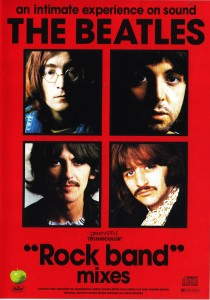 beatles-rock-band-dvd
