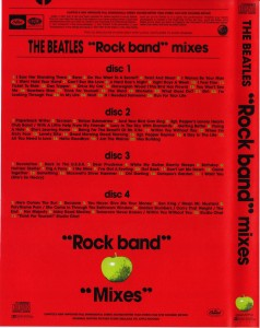 beatles-rock-band-dvd2