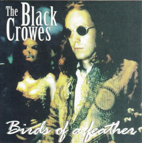 blackcrowes-birds-feather