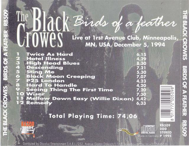 blackcrowes-birds-feather1