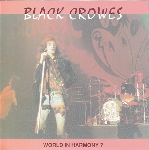 blackcrowes-world-harmony