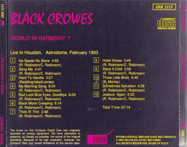 blackcrowes-world-harmony1