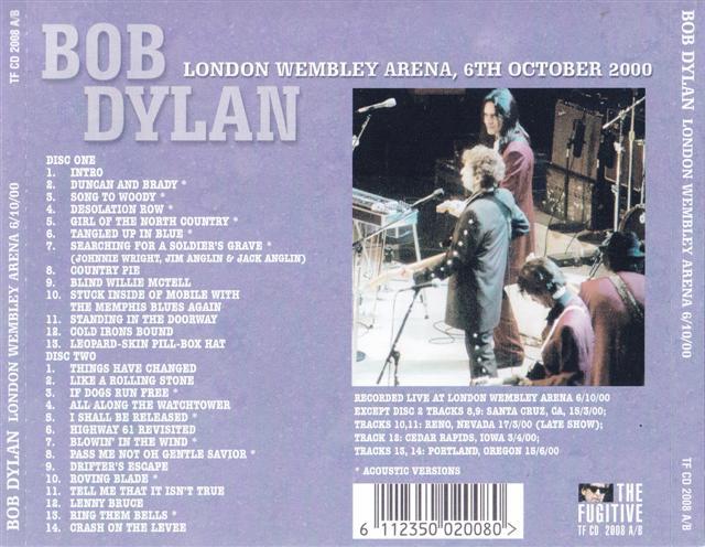 bobdy-6wembley-arena1