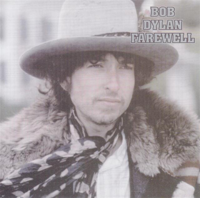 bobdy-farewell