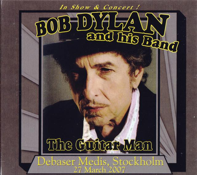 bobdy-guitar-man