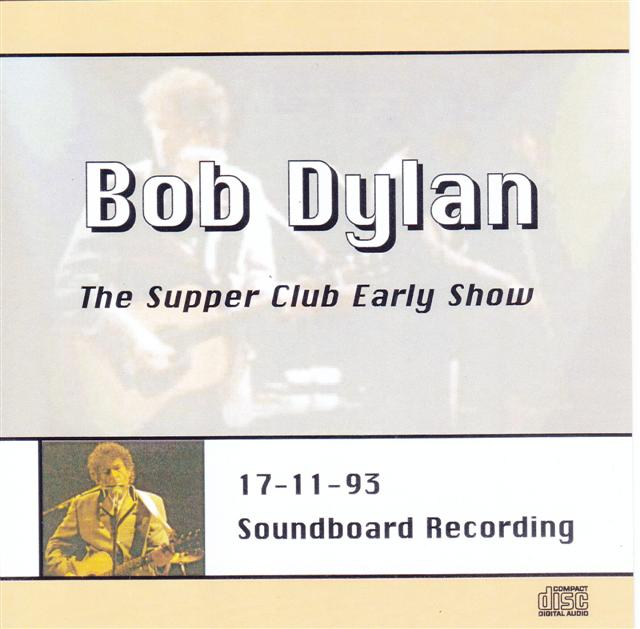 bobdy-supper-club-early