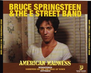 brucespring-american-madness