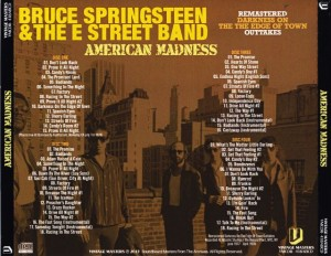 brucespring-american-madness2