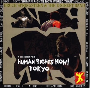 brucespring-human-rights