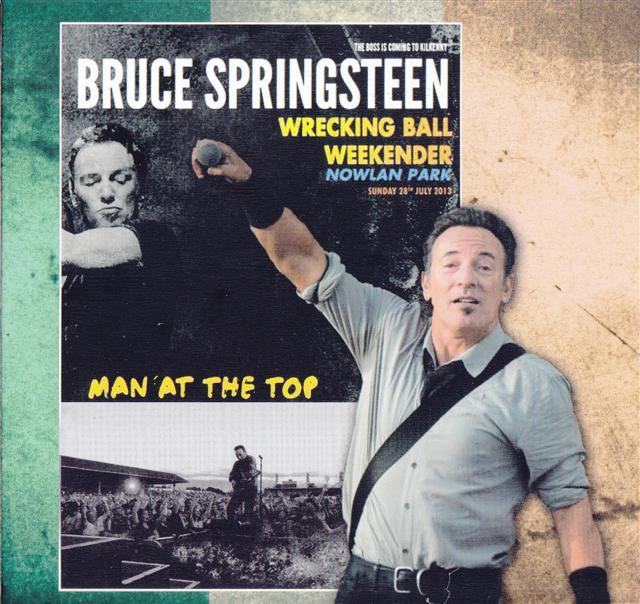 brucespring-man-top