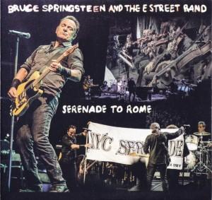 brucespring-serenade-rome