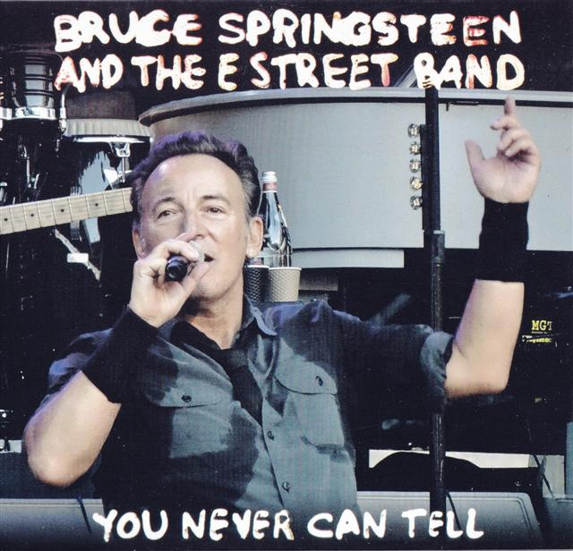 brucespring-you-never-tell