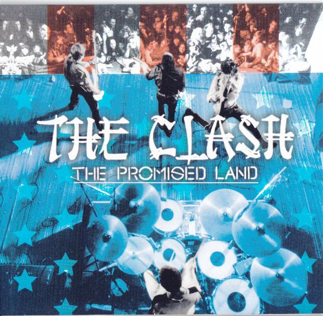 clash-promised-land