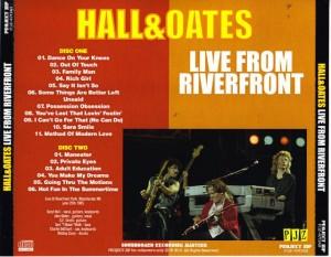 darylhall-live-riverfront2