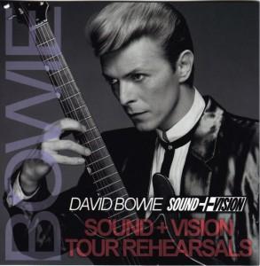 davidbowie-sound-vision-rehearsals