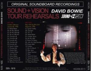 davidbowie-sound-vision-rehearsals2