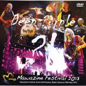 deeppurple-mawazine