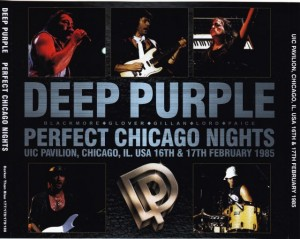 deeppurple-perfect-chicago