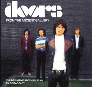 doors-from-ancient