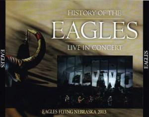 eagles-flying-nebraska