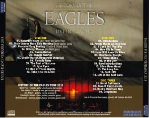 eagles-flying-nebraska2